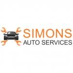 Simons Auto Services