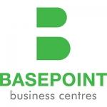 Basepoint - Basepoint, Crowborough
