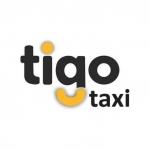 Tigo Taxi