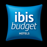 ibis budget Sheffield Centre St Marys Gate