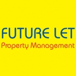 Future Let Property Management