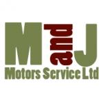 M and J Motors