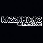 Razzamataz Theatre Schools Rayleigh West