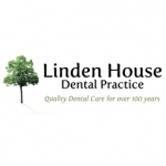 Linden House Dental Practice