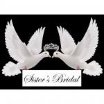Sister's Bridal