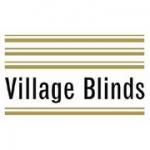 Village Blinds