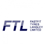 Fastfit Tyres Langley