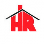 Hambleton Roofing Ltd