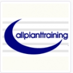 All Plant Training