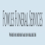 Fowles Funeral Services