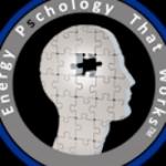 Energy Psychology That Works Coaching