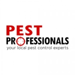 Pest Professionals Cambridge