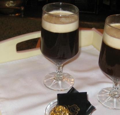 Food Irish Coffee 800