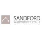 Sandford Warm Roofs
