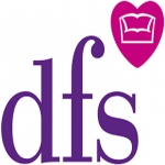 DFS Cambridge