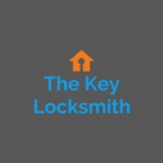 The Key Locksmith - Lewisham