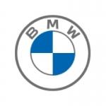 Sandal Huddersfield BMW