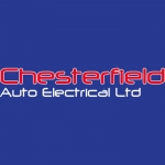 Chesterfield Auto Electrical Ltd