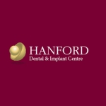 Hanford Dental And Implant Centre