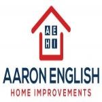 Aaron English Home Improvements