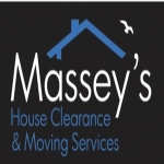 Massey's House Clearance and Moving Services