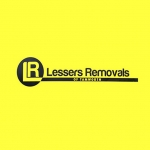 Lessers Removals