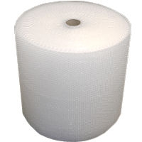 Large bubble bubblewrap 20mm