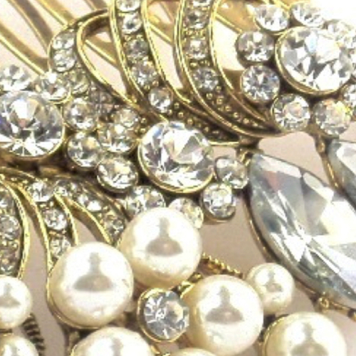 Bridal Jewellery for Weddings