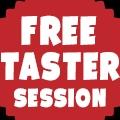 Free Taekwondo Taster Session