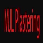 MJL Plastering