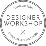 Designer Workshop