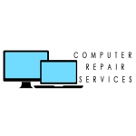 PC Repair Services