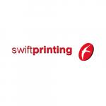 Swift Printing & Copy Centre