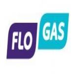H.A.T Flo Gas