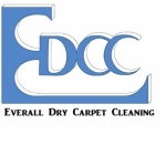 Everall Dry Carpet Cleaning