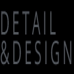 Detail & Design Building Contractors Ltd
