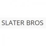 Slater Bros Ltd.