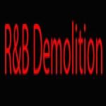 R&B Demolition
