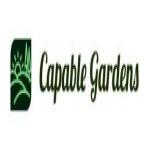 Capable Gardens