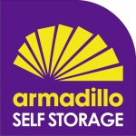 Armadillo Self Storage Canterbury