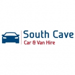 South Cave Car & Van Hire