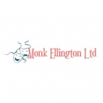 Monk Ellington Ltd