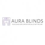 Aura Blinds Nottingham