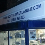 Northumberland IT Computer Services