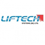 Liftech Systems Ltd