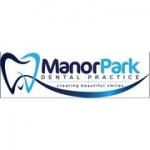 Manor Park Dental Practice