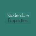 Nidderdale Properties