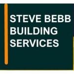 Steve Bebb Building Services