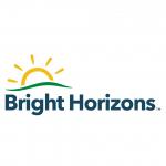 Bright Horizons Enfield Day Nursery and Preschool