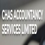 Chas Accountancy Services Limited